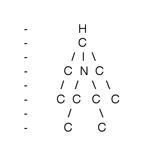 ae-gibt-gas_1.jpg