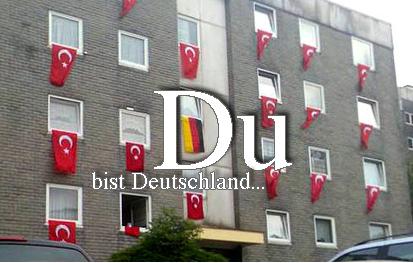 wer-ist-deutschland.jpg