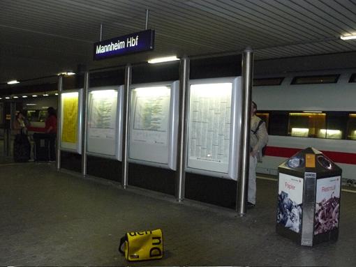 mannheim_hinfahrt.jpg