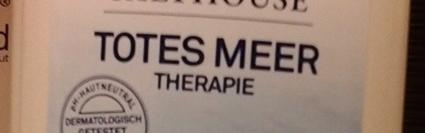 therapie1.jpg